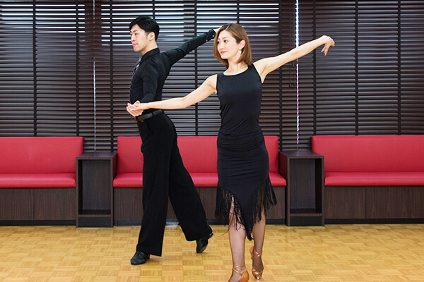 春日部|越谷|ダンス教室|ダンススクール|ダンスレッスン|初心者