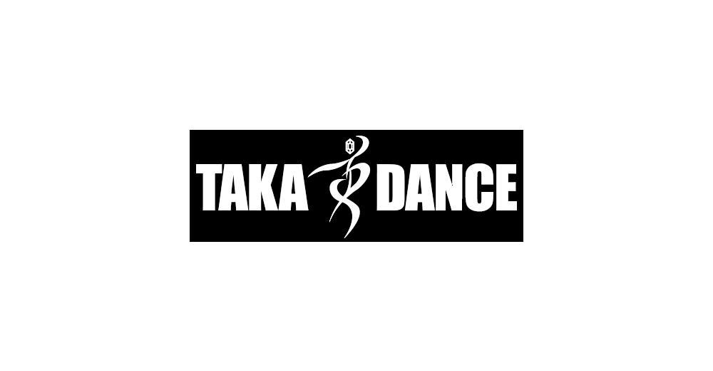 タカ・ダンスファッション|販売会|社交ダンス|埼玉|春日部