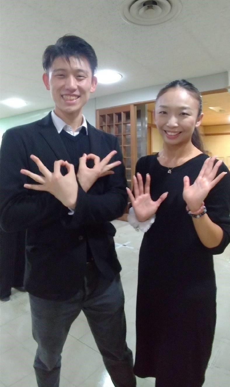 JBDF|プロフェッショナルダンス教師|試験|埼玉県|合格