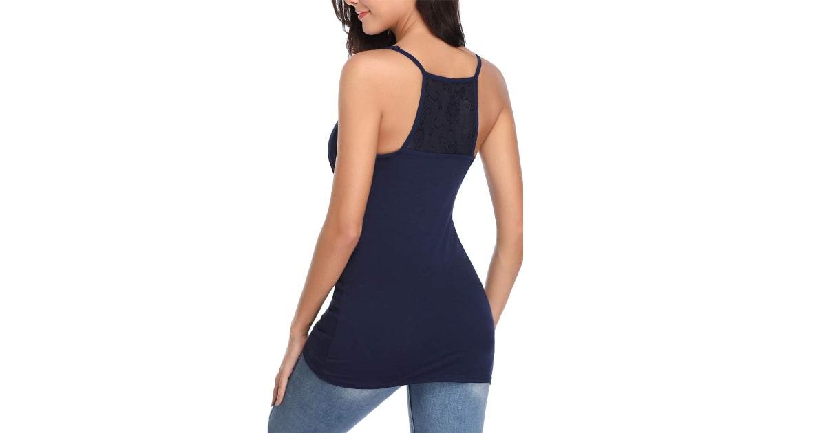 woman-back9