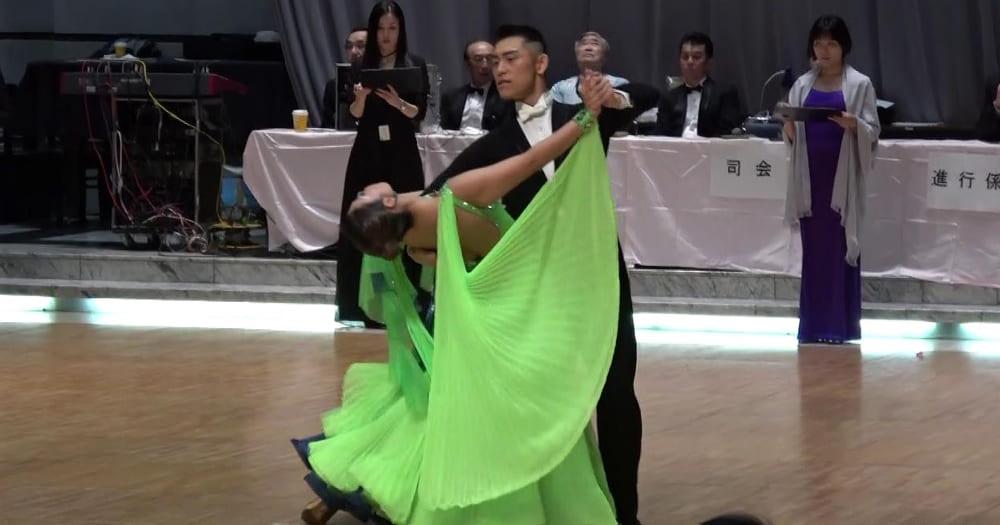 20191104kanemoto-tango