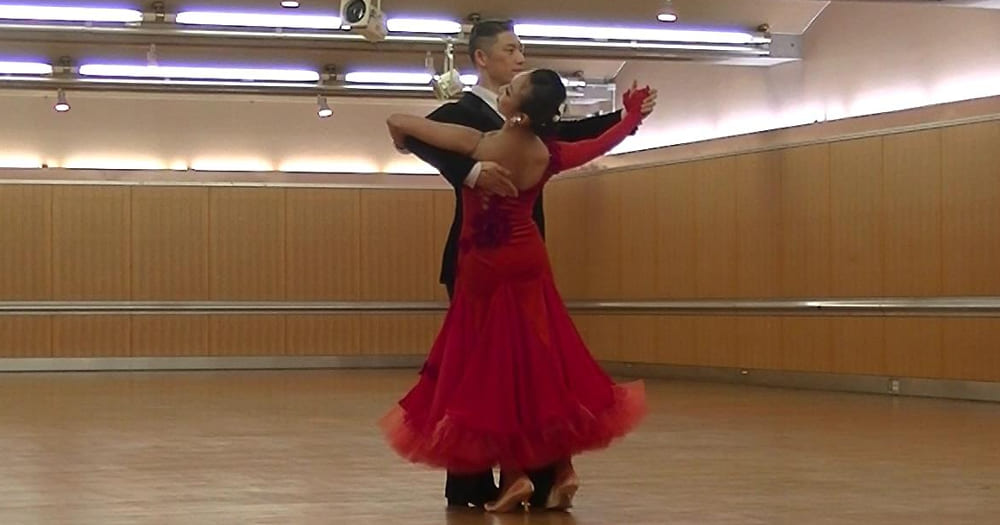 saitama-tango1