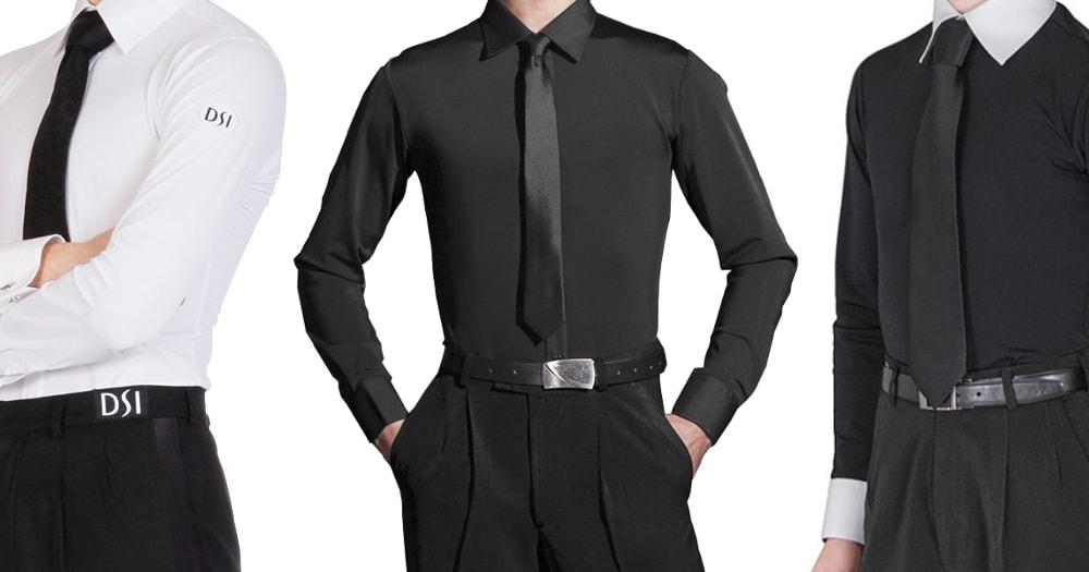 mens-wear