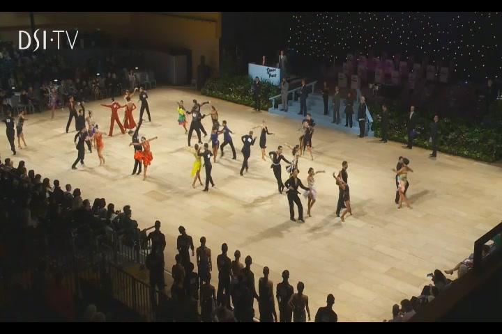 社交ダンス|さいたま市|サークル|南浦和