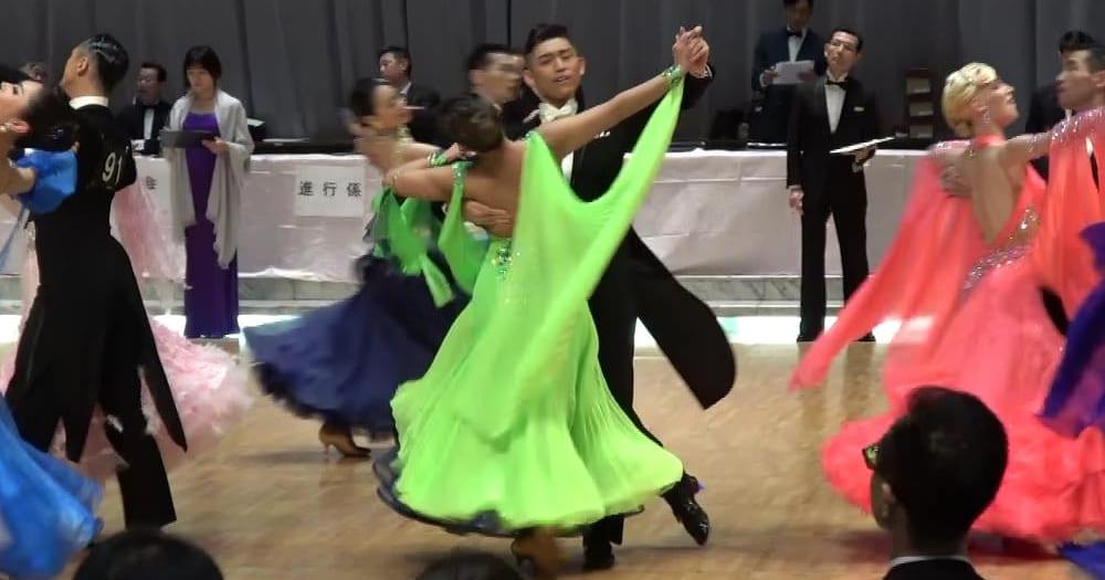 20191104kanemoto-waltz