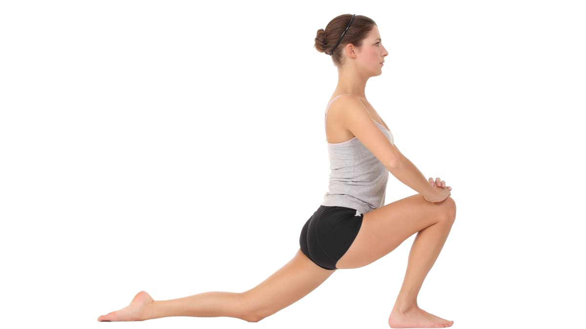 low_lunge_hand_on_knee