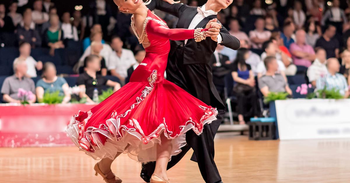 ballroom-dance4