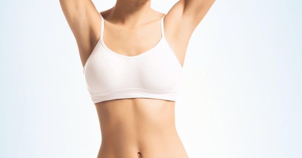 woman-body71
